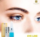 Linia SPECIAL EYE CARE